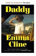 Daddy   Emma Cline  
