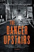 The Dancer Upstairs   Nicholas Shakespeare  