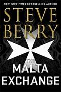The Malta Exchange | Steve Berry |