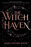 The Witch Haven | SMITH, Sasha Peyton |