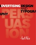 Advertising Design and Typography | Alex W. White |