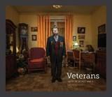 Veterans | Sasha Maslov | 9781616895785
