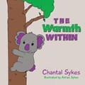 The Warmth Within | Chantal Sykes |