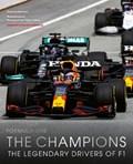 F1: the champions   Maurice Hamilton  