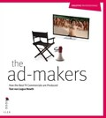 Ad Makers | Tom Von Logue Newth |