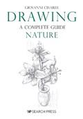 Drawing - A Complete Guide: Nature | Giovanni Civardi |