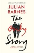 Only story | Julian Barnes |