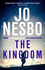 The Kingdom   Jo Nesbo   9781784709105