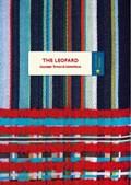 Vintage classic europeans series Leopard   Giuseppe Tomasi Di Lampedusa  