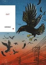 Out   Natsuo Kirino   9781784875404