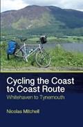 Cycling the Coast to Coast Route | Nicolas Mitchell |