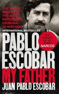 Pablo Escobar | Juan Pablo Escobar |