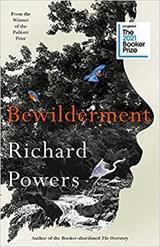 Bewilderment | Powers, Richard | 9781785152641
