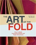 The Art of the Fold   Kyle, Hedi ; Warchol, Ulla  
