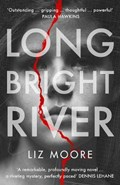 Long bright river | Liz Moore |