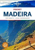 Lonely planet pocket: madeira (2nd ed) | Planet Lonely |
