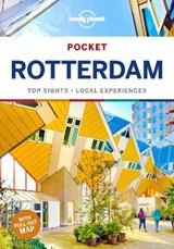 Lonely planet pocket: rotterdam (1st ed) | auteur onbekend | 9781787017962