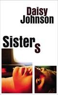 Sisters   daisy johnson  