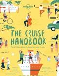 Cruise handbook (1st ed) | Lonely Planet |