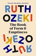 The book of form and emptiness   Ozeki Ruth Ozeki  