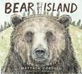 Bear Island   Matthew Cordell  