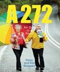 A272   Boogaart, Pieter ; Boogaart, Rita  