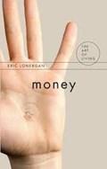 Money | Lonergan, Eric |