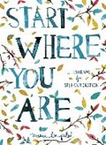 Start Where You Are | Meera Lee Patel |