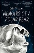 Memoirs of a Polar Bear | Yoko Tawada |