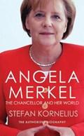 Angela Merkel | Stefan Kornelius |