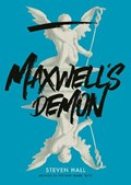Maxwell's demon | Steven Hall |