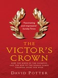 The Victor's Crown | David Potter |