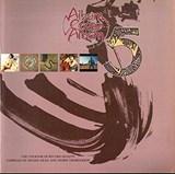 Album Cover Album 5 | Roger Dean & Storm Thorgerson & Nigel Grierson | 9781850280774