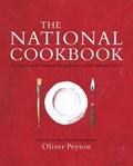 National Cookbook | Oliver Peyton |