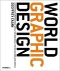 World Graphic Design   Caban, Geoffrey  