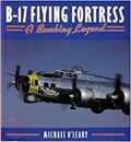 B-17 Flying Fortress | Michael O'leary |