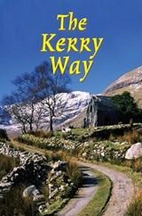 Kerry Way | Sandra Bardwell | 9781898481355