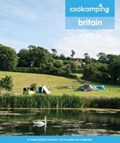 Cool Camping Britain - campinggids Groot-Britannië   James Warner Smith  