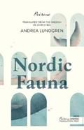 Nordic Fauna | Andrea Lundgren |