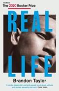 Real Life | Taylor, Brandon |