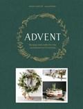 Advent   Fleiter, Laura ; Niehoff, Kerstin  