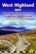 West Highland Way | Charlie Loram |