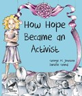 How Hope Became an Activist | George M. Johnson |
