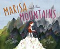 Marisa and the Mountains | George M. Johnson |