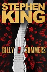 Billy summers | Stephen King | 9781982182052