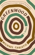 Greenwood | Michael Christie |