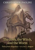 The Fork, the Witch, and the Worm | Christopher Paolini |