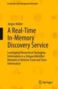 A Real-Time In-Memory Discovery Service | Jurgen Muller |