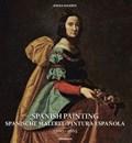 Spanish Painting 1200-1665 | Emma Hansen |