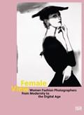 Female View (Bilingual edition) | Antje-Britt Mahlmann Fur Die Kunsthalle ST. Annen |